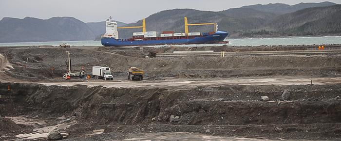 slurry-soil-cement-bentonite-argentia1-nl