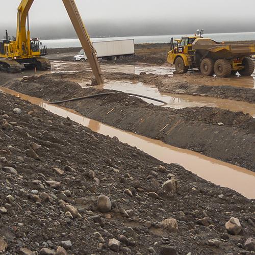 slurry-soil-cement-bentonite-argentia2-nl-feature