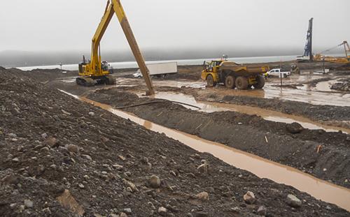 slurry-soil-cement-bentonite-argentia2-nl
