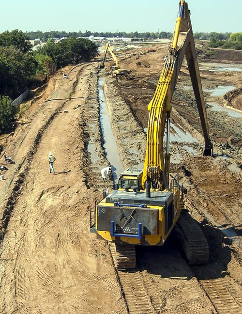 slurry-soil-cement-bentonite-marysville1-ca