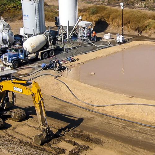 slurry-soil-cement-bentonite-marysville2-ca-feature