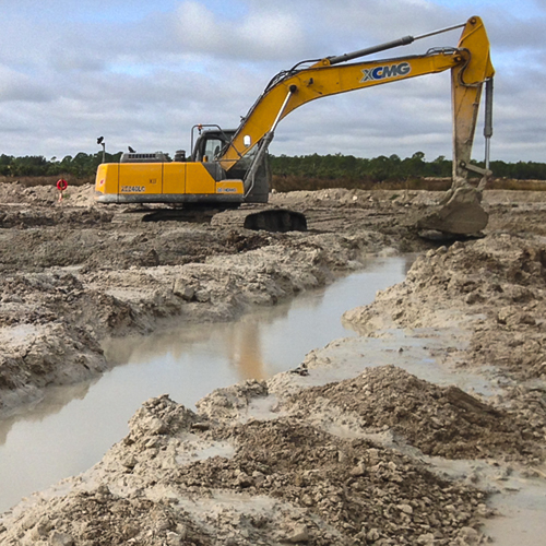 slurry-soil-cement-bentonite-naples2-fl-feature
