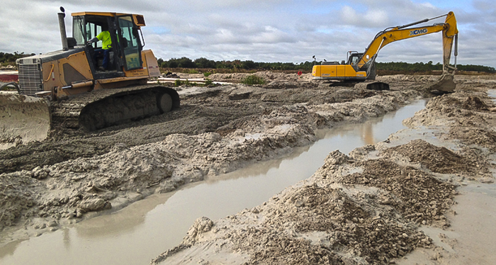 slurry-soil-cement-bentonite-naples2-fl