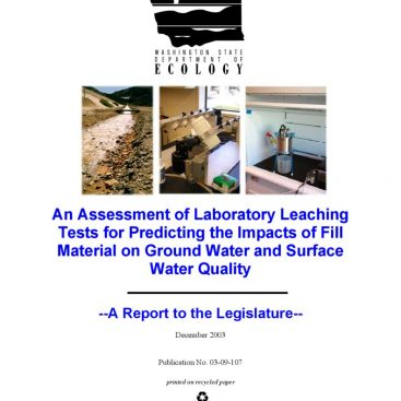 thumbnail of 7_Assessment_of_Laboratory_Leaching_Tests
