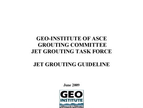 thumbnail of 1_Jet_Grouting_Guideline