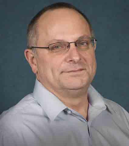 Peter C. Maltese