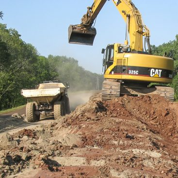 industries-levee-dam-east-hartford2-ct-feature