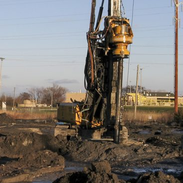 industries-mgp-sites-waukegan1-il-feature