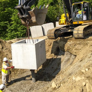 services-bio-polymer-trenches-collection-trenches-deep-drains-bennington1-vt-feature