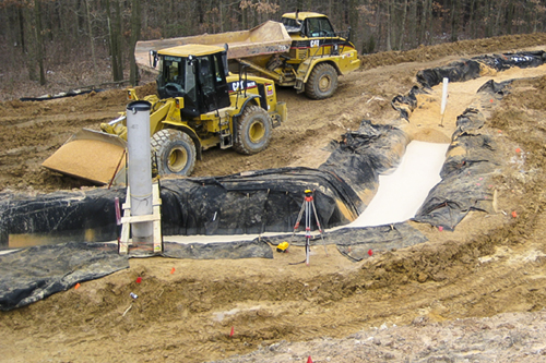 services-bio-polymer-trenches-composite-collection-systems-HDPE-elkton2-md