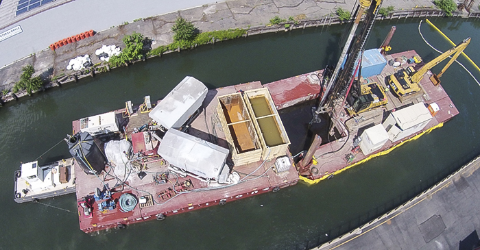 services-in-situ-soil-stabilization-solidification-gowanus-canal-brooklyn1-ny