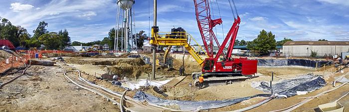 services-in-situ-soil-stabilization-solidification-hammonton1-nj