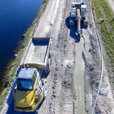 services-slurry-cement-bentonite-miami1-fl-feature