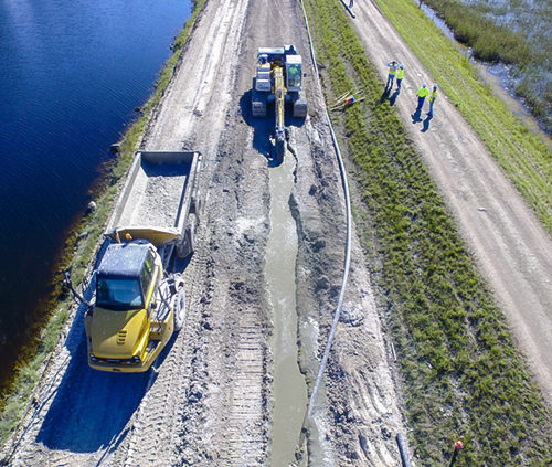 services-slurry-cement-bentonite-miami1-fl