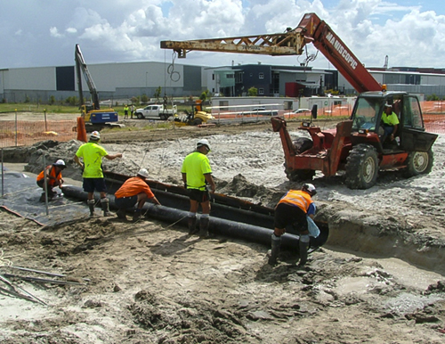 services-slurry-combination-composite-systems-brisbane1-au