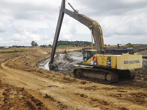 services-slurry-soil-bentonite-louisville2-ms