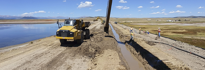 services-slurry-soil-bentonite-park1-county-co