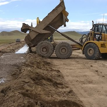 services-slurry-soil-bentonite-park2-county-co-feature