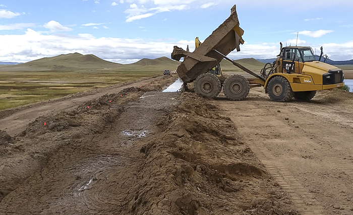 services-slurry-soil-bentonite-park2-county-co