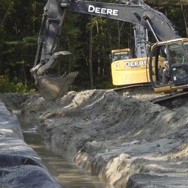 services-slurry-soil-bentonite-tewksbury1-ma-feature