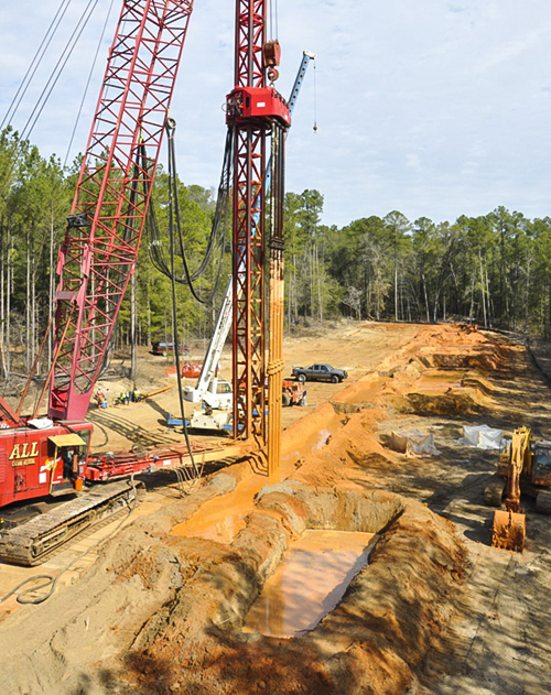 services-soil-mixing-barrier-walls-savannah-river1-sc