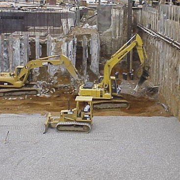 services-soil-mixing-excavation-support-flushing1-ny-feature