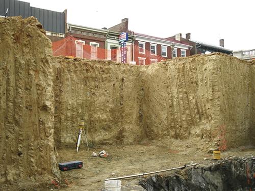 services-soil-mixing-excavation-support-lexington1-va
