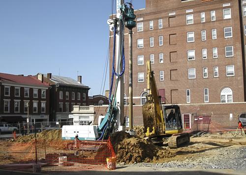 services-soil-mixing-excavation-support-lexington2-va