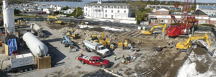 services-soil-mixing-excavation-support-sag-harbor1-ny