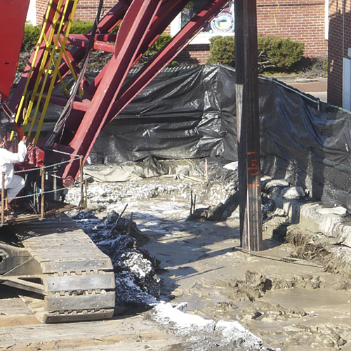 services-soil-mixing-excavation-support-sag-harbor2-ny-feature