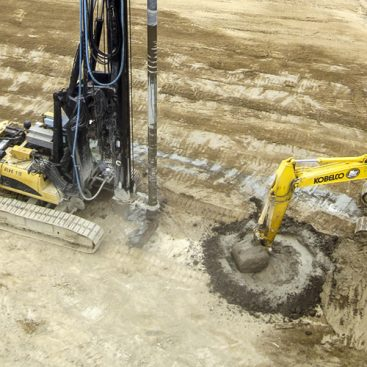 services-soil-mixing-excavator-mixing-warsaw2-va-feature