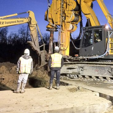 services-soil-mixing-geotechnical-covington2-ky-feature