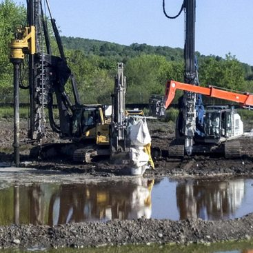 services-soil-mixing-in-situ-chemical-oxidation-norwith1-ny-feature