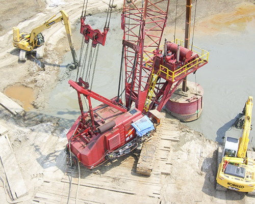 services-soil-mixing-zero-valent-iron-camp-lejeune2-nc