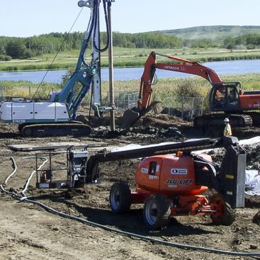 services-soil-mixing-zero-valent-iron-whitefish-lake1-ab-feature