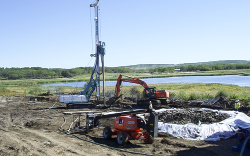 services-soil-mixing-zero-valent-iron-whitefish-lake1-ab