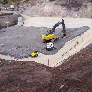 slurry-slag-cement-cement-bentonite-alpine1-ut-feature