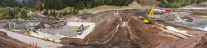 slurry-slag-cement-cement-bentonite-alpine2-ut