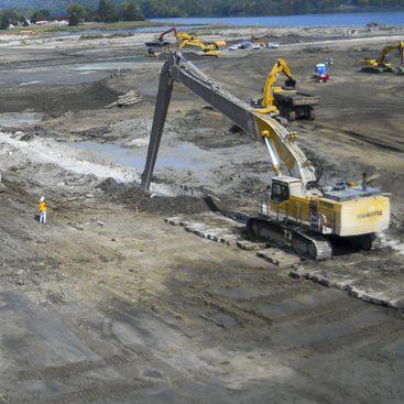 slurry-slag-cement-cement-bentonite-kingston1-tn-feature