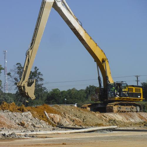 slurry-slag-cement-cement-bentonite-longview1-tx-feature