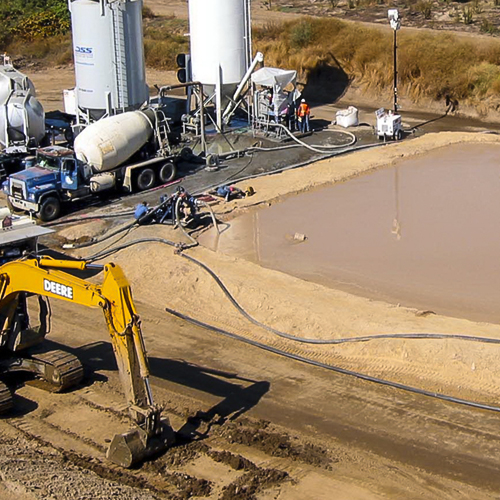 slurry-soil-cement-bentonite-marysville2-ca-feature