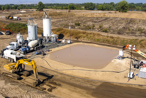 slurry-soil-cement-bentonite-marysville2-ca