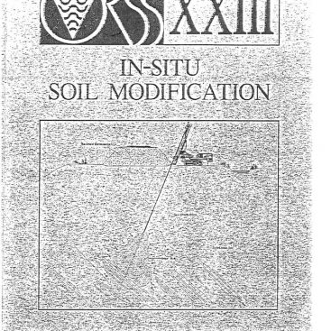 thumbnail of 14_Soil_Mixing_for_Soil_Improvement