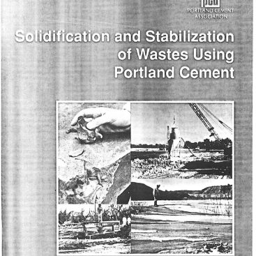 thumbnail of 15_Solidification_Stabilization_of_Wastes