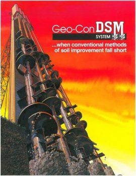 DSM Advertisement