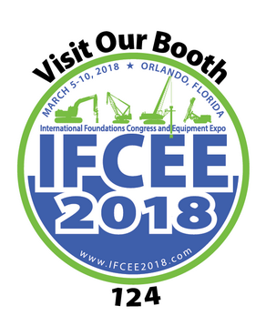 IFCEE 2018 Conference