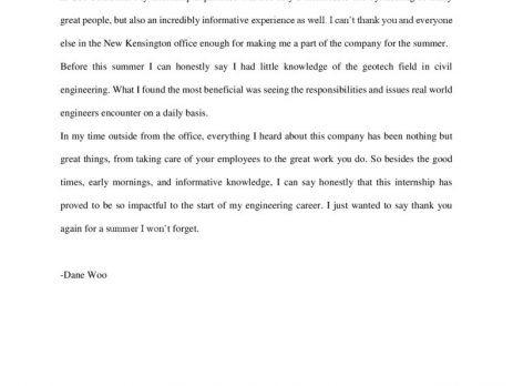 thumbnail of Dane Woo Letter to Geo Solutions Revised