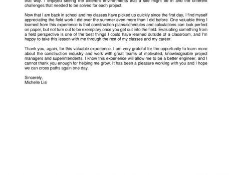 thumbnail of Michelle Lisi Letter Revised