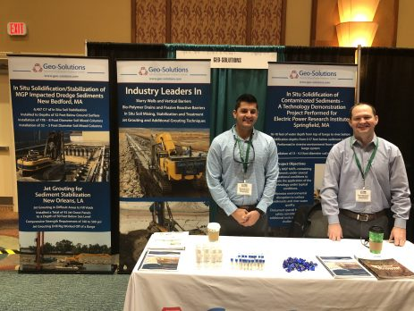 Dam Safety Conference