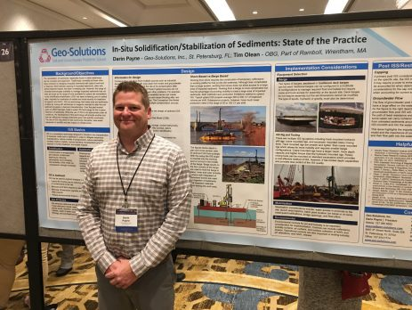 Battelle 2019 Sediments Conference